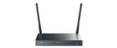 TP-Link VPN Routers